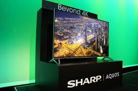 sharp tv canada. img_0028-1500x1000 sharp tv canada