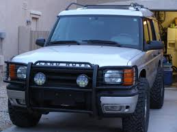 2002 land rover discovery lifted. 22dirtyu0027s 2000 land rover discovery series ii 33u0027u0027 mud terrain tires 2002 lifted r