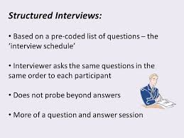 advantages of structured interviews advantages of structured interviews magdalene project org