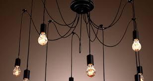industrial style lighting fixtures home. full size of lightingindustrial style lighting for home miraculous industrial fixtures d