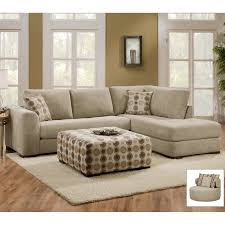 how to make furniture covers. Couch Covers For Sectionals Sectional Bed Bath And Beyond How To Make A Slipcover Without Sewing Pet Protective Furniture