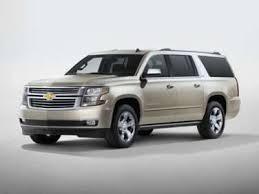 2019 Suburban Color Chart 2019 Chevrolet Suburban Exterior Paint Colors And Interior