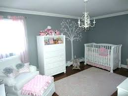 chandelier for baby girl nursery chandeliers room canada