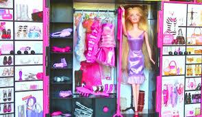 barbie closet closet organizers john louis closets