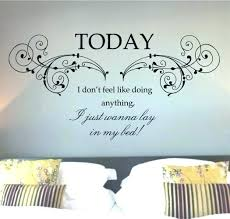 wall arts wall art quotes canvas wall decor quotes on canvas medium size of canvas on make your own wall art quotes on canvas with wall arts wall art quotes canvas wall decor quotes on canvas