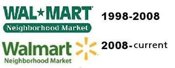 walmart neighborhood market logo. Brilliant Walmart Walmart Neighborhood Market Logos  By Photos929  For Walmart Neighborhood Market Logo