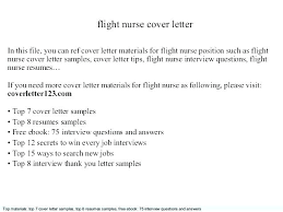 Nursing Resume Cover Letter Example Collection Of Solutions Sample ...