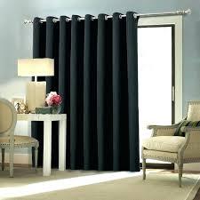 vertical blinds sliding door shades for sliding glass doors full size of home depot blinds sliding