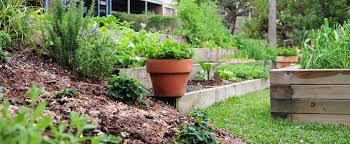 Small Picture Adams Garden Landscape design Architecture