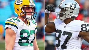 'cheap Admitted Picks Nelson Makes Area Number Guy' Claim Nbcs Good On Jordy Bay New