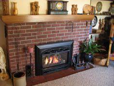 Gas Inserts  Wood Inserts  Massachusetts  Boston  Cape Cod Valor Fireplace Inserts
