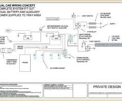 how to wire switch light socket practical garden spike lights base how to wire switch light socket simple 3 wire tail light wiring diagram 2018
