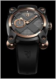 40 incredibly cool watches for mens that are awesome men s make a bold statement a good bold watch