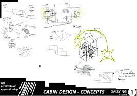 architecture design concept. Advertisements Architecture Design Concept