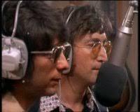 """Juan Manuel Reyes Gutiérrez. No, se conocían muchos años antes de """"Let It Be"""". En 1963 coincidieron por primera vez cuando Spector acompañó a las Ronettes ... - spectorlennon"""