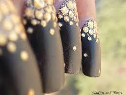 Color Riche Le Nail Art Loreal Prix L