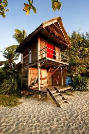 tiny beach house. Tiny House In Oahu - The Perfect Retirement Beach U