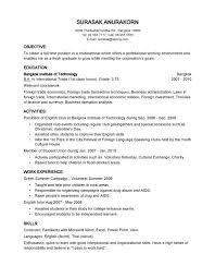 simple resumes format simple free resume template resume template and professional resume