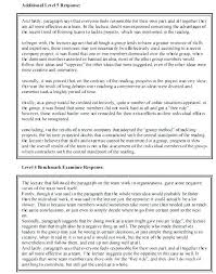 example college admission essay examples of essays for scholarship applications example student