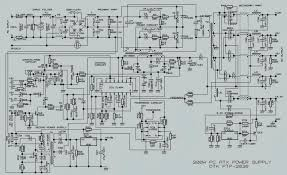 computer motherboard schematic diagram pdf wiring diagram option computer schematic diagram pdf wiring diagram user computer motherboard schematic diagram pdf