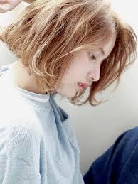 お洒落女子に磨きをかけてショートヘアのセットを徹底攻略