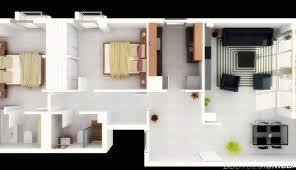 beach colours floor interiors flipper house country simple houseplants interior architecture design plans ideas exterior images