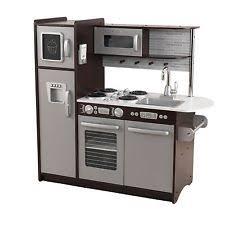 kenmore kids kitchen. kids kitchen pretend play with refrigerator microwave oven \u0026 dishwasher toddler kenmore