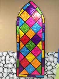 plastic stained glass panels plastic stained glass panels plastic stained glass panels supplieranufacturers at