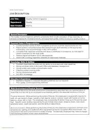 Audit Template Excel Internal Checklist Sample Vat Report