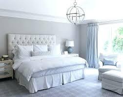 benjamin moore bedroom paint colors gray bedroom colors master paint color benjamin moore popular paint colors