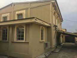 4 Bedroom Duplex + 2 Room Bq With Garage