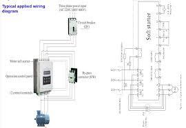 soft starter wiring diagram efcaviation com Siemens Soft Starter Wiring Diagram soft starter wiring diagram vfd starter wiring diagram wiring diagram ,design siemens soft starter 3rw40 wiring diagram