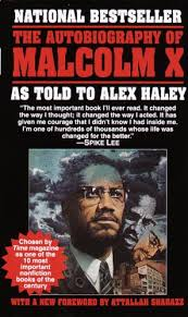 the autobiography of malcolm x background gradesaver the autobiography of malcolm x background