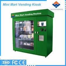 Golf Ball Vending Machine Enchanting Golf Ball Vending Machine Good Price Automatic Goods Selling