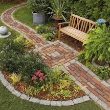 Small Picture Walkway Ideas 15 Ideas for Your Home and Garden Paths Bob Vila