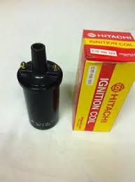 hitachi ignition coil. image is loading hitachi-12v-ignition-coil-cit-118-12v-681- hitachi ignition coil c