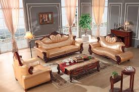 living room chairs from china. european leather sofa set living room china wooden frame sectional 1+4+chaise-in sofas from furniture on aliexpress.com | alibaba chairs ,