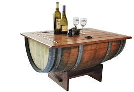 wine barrel furniture plans. Wonderful Wine Wine Barrel Chairs Stave Furniture Plans And Table Bar Stools Inside