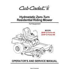 toro zero turn mower solenoid wiring diagram