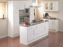 Discount Kitchen Cabinets On Kitchen Cabinet Hardware With Trend Cool  Kitchen Cabinets Part 9