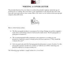Contemporary Resume Filetype Docx Sketch Documentation Template