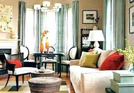 bay window furniture ideas bay window living room furniture layout bedroom bay window furniture marvellous ideas