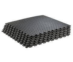 interlocking foam flooring. Delighful Flooring Interlocking Puzzle Exercise Foam Mat For Flooring M