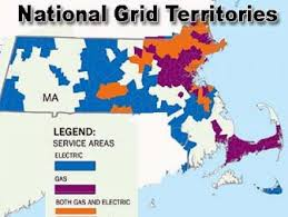 National Grid Customer Service National Grid Electricityrates Com