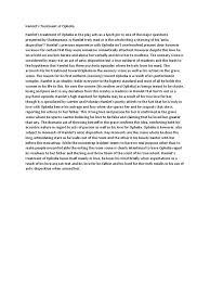 ophelia essay pop culture essay topics english essay ideas purdue owl engagement hamlet essay topic essay topics for