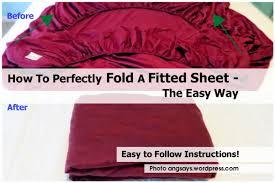fold fitted sheet fold fitted sheet angsays wordpress com1 jpg