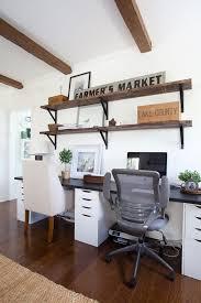 ikea office idea. Stunning Desks For Home Office Ikea 51 With Additional Designing Inside Double Desk Ideas 15 Idea G