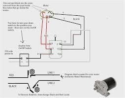 leeson motor wiring diagram best of 29 free electric motor wiring leeson motor connection diagram leeson motor wiring diagram best of 29 free electric motor wiring diagram 2018
