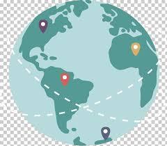 Global Chart Amsterdam World Market Health Care Service Global Travel