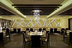 Ceiling Design For Restaurant Theteenline Org
